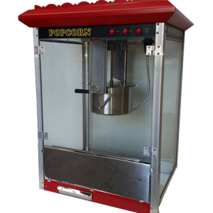 16oz-Popcorn-Machine