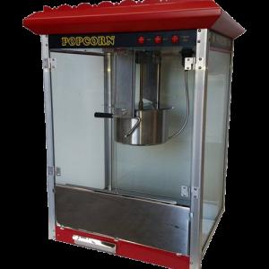 16oz-Popcorn-Machine