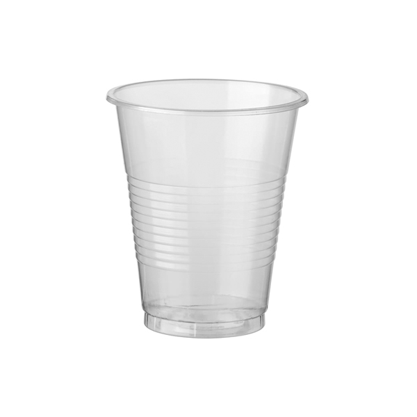 200ml Cup