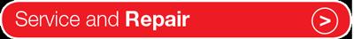 button-servicerepair_c7fe06e1-027f-465e-93a9-d2819fe8fa21