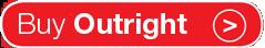 buyoutright-button