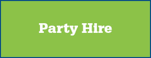 home partyhire
