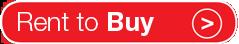 renttobuy-button_00682721-cf86-4c98-90bc-a1f60f9553af