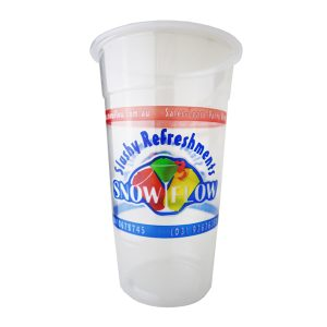 700ml Cup