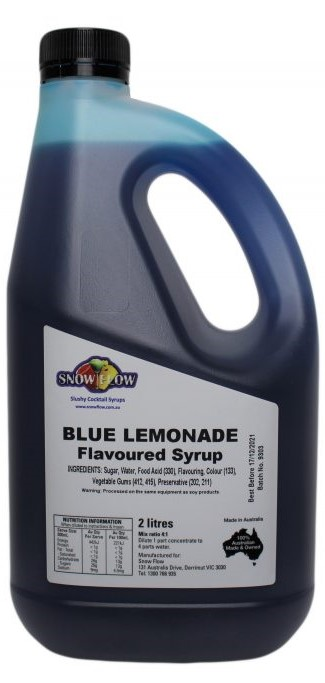 Blue Lemonade 2 1024x683 2 1