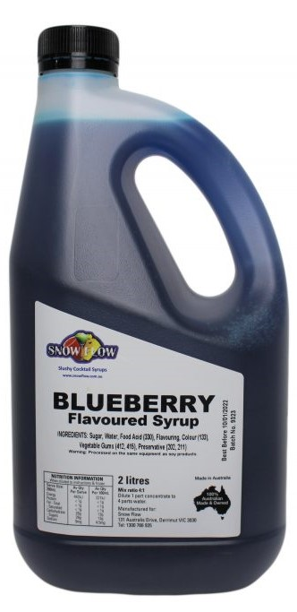 Blueberry 2 1024x683 2