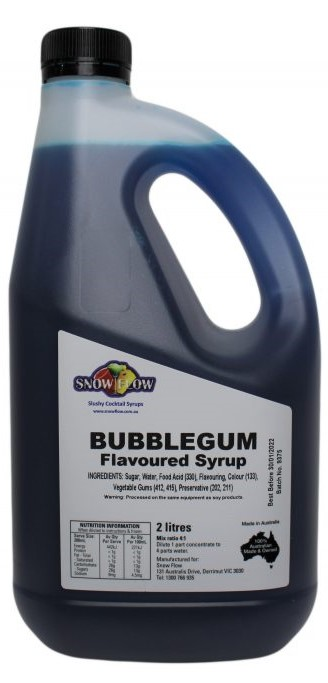 Bubbglegum 2 1024x683 2