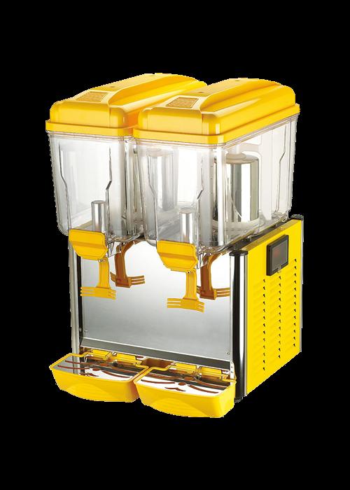 Double-Bowl-Juice-Dispenser-1