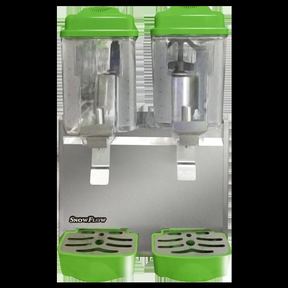Double-Bowl-Juice-Dispenser-2