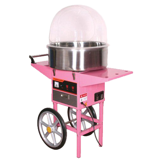 Buy Fairy Floss Machine Sydney