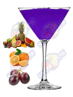 fruit-tingle-final-1