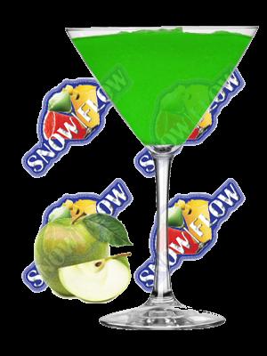 green-apple-final