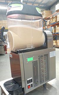 10ltr Hot Chocolate Dispenser Slushie Co