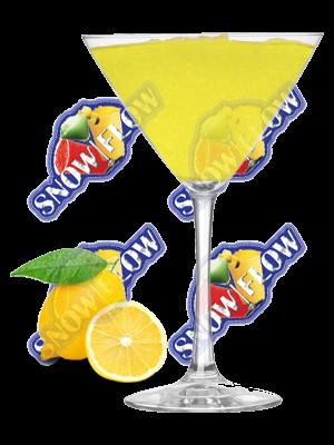 lemon-squash-final