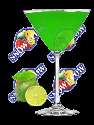 lime-fresh-final