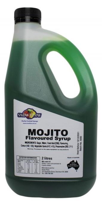 Mojito 2 1024x683 2