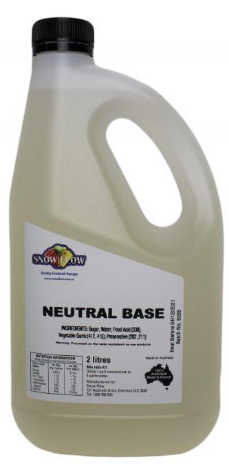 Neutral Base 2 1024x683 1 2