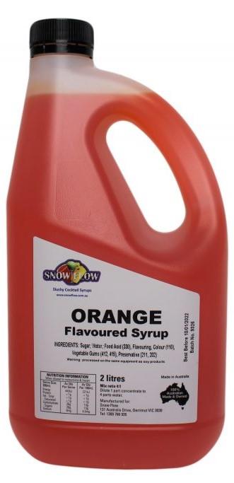 Orange 2 1024x683 2