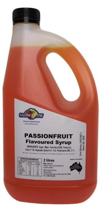 Passionfruit 2 1024x683 2