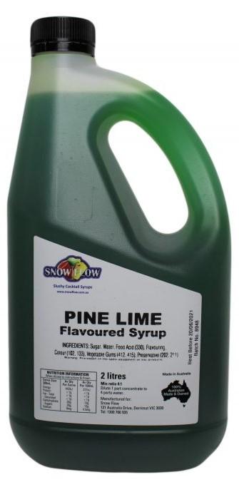 Pine Lime 2 1024x683 2