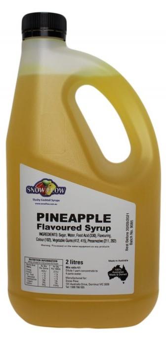 Pineapple 2 1024x683 2