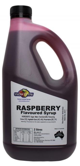 Raspberry 2 1024x683 1 2