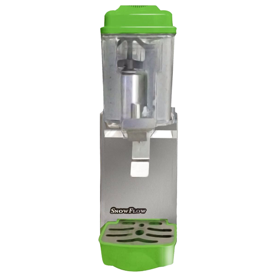 Single-Bowl-Juice-Dispenser-3
