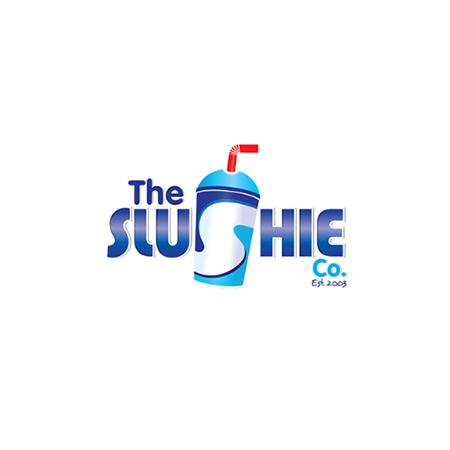 Slushie Co Product Image