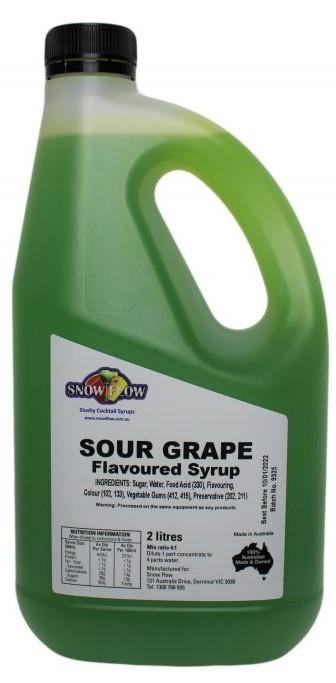 Sour Grape 2 1 1024x683 2