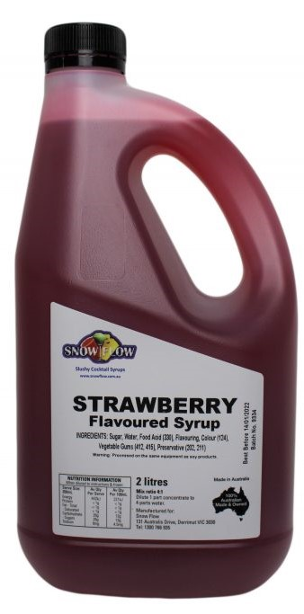 Strawberry 2 1024x683 2