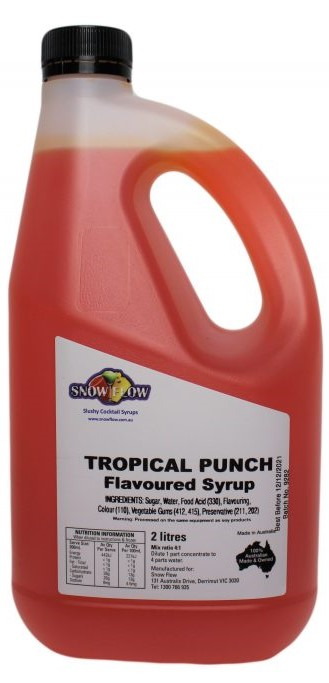 Tropical Punch 2 1024x683 2
