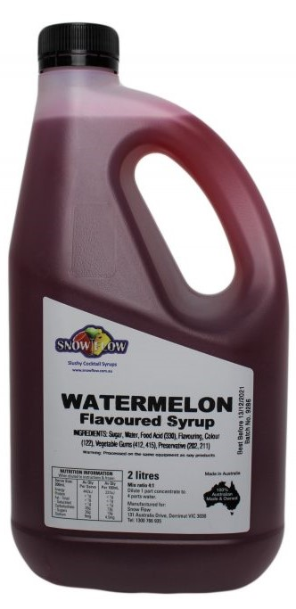 Watermelon 2 1024x683 2