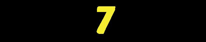 element-7-flavours-heading-black