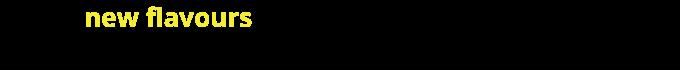 element-7-flavours-sub-heading-black