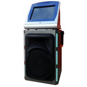 jukebox 1